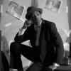 Speakeasy: A Musical Revue - 11