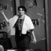 Speakeasy: A Musical Revue - 12