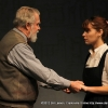 The Giver- 13