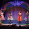 The Marvelous Wonderettes-12
