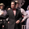 The Music Man - 1