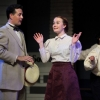 The Music Man - 12
