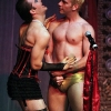 The Rocky Horror Show- 12