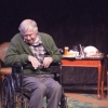Tuesdays with Morrie - 9