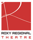Roxy Regional Theatre