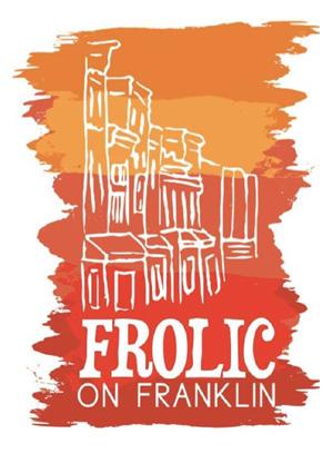 froliclogo