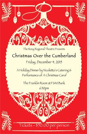 ChristmasOverTheCumberland2