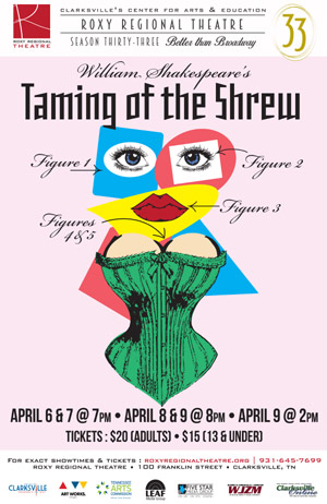 """taming of the shrew battle of the sexes essay Linda v bamber department of english """"sexism and the battle of the sexes in the taming of the shrew """" in william shakespeare essays 2014 """"notable."""